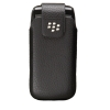 BlackBerry Pearl 3G 9100 Holster